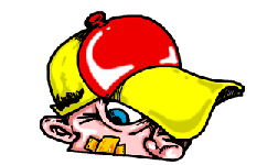 Basecaps