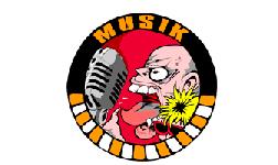 Musik (DVD/BR)