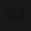 Hawkins & Joseph