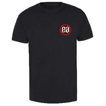 88 Nein Danke! T-Shirt