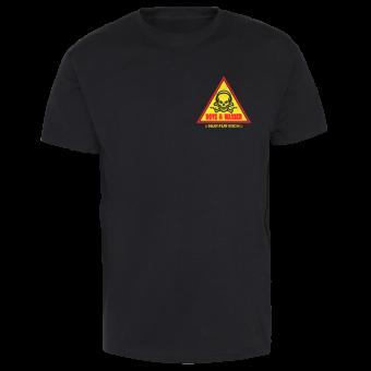 """Rotz & Wasser """"Nur für mich"""" T-Shirt"""