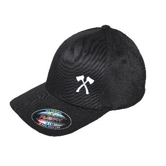 """Kärbholz """"Logo"""" Flexfit Basecap"""