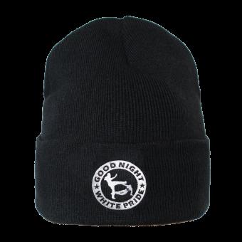 Good Night White Pride - Wollmütze / Dockers Hat