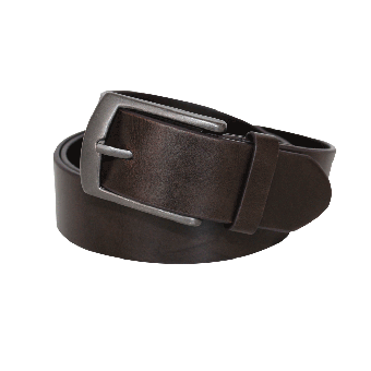 "Merc ""Jarrell"" Belt (brown)"
