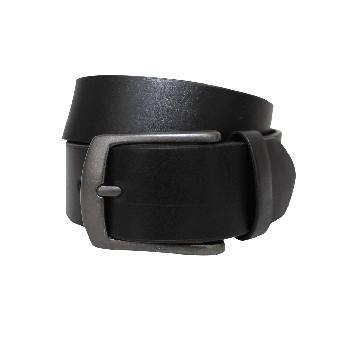 "Merc ""Jarrell"" Belt (black)"