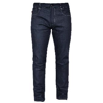 """Merc """"Ashville"""" Jeans (dark navy)"""