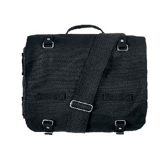 Mil Tec BW Tasche groß (Schwarz)