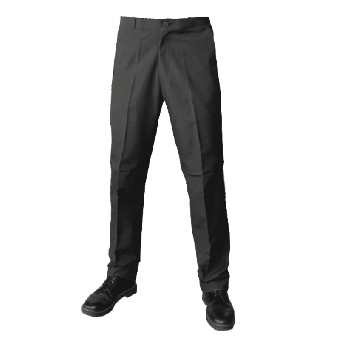 Sta-Prest-Hose / Chino Pants