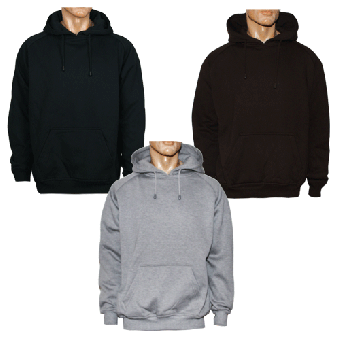 Urban Classics  Kapu/Hooded