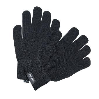 Urban Classics Handschuhe/ Gloves (black)