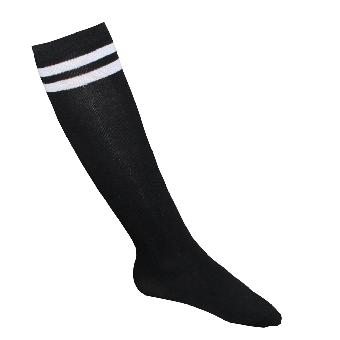 Urban Classics Girl College Socken (black)
