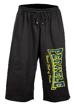 Perkele - Summer-Shorts
