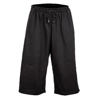 Summer-Shorts (unbedruckt)