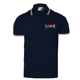 United Skins - Polo-Shirt