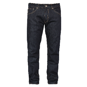 "Trojan ""Easyfit"" Jeans (denim raw)"