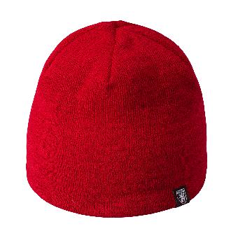 PGWear Beanie (red)