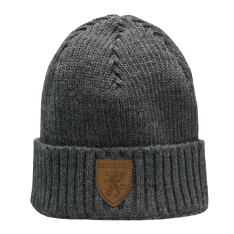 """PGWear """"Docker"""" Winter hat (grey)"""