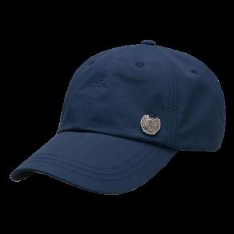 """PGWear """"Shield"""" Basecap (navy) (onesize)"""