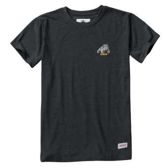 "PGWear ""Fanatic"" T-Shirt (anthracite)"