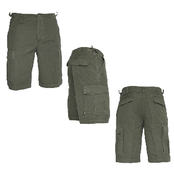 US Shorts (Mil-Tec)
