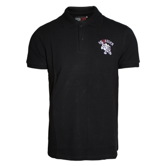 "Volxsturm ""Chaos Rock`n`Roll"" Polo-Shirt"