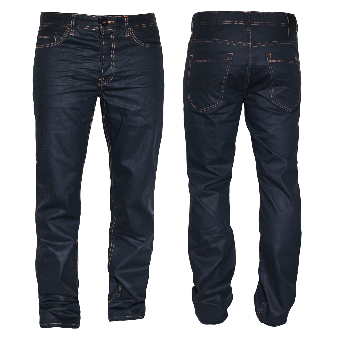 "VOI Norton ""067 Dark"" Jeans"