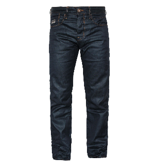 "VOI ""Norton"" Jeans (blue)"