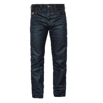 """VOI """"Norton"""" Jeans (blue)"""