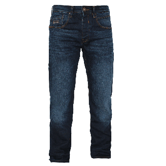 "VOI ""Norton"" Jeans (dark blue)"