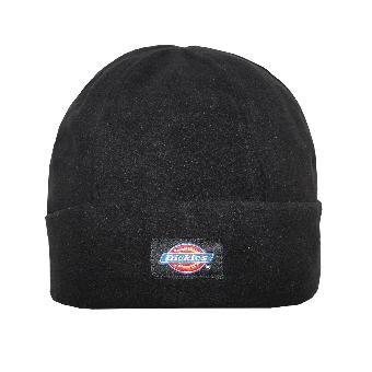 Dickies Docker Mütze (black)