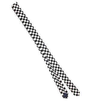Ska Krawatte (schmal)