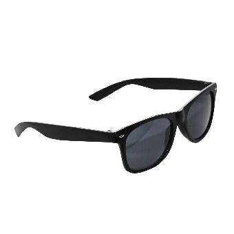 Vintage Wayfarer Sonnenbrille