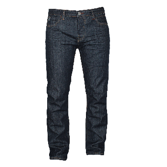 "Smith&Jones ""Farrier"" Jeans (dark wash)"