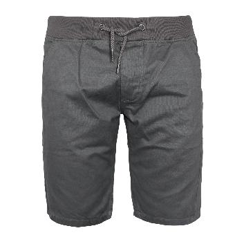 """Smith&Jones """"Diaulos"""" Shorts (charcoal)"""