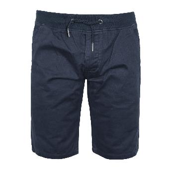 """Smith&Jones """"Diaulos"""" Shorts (navy)"""