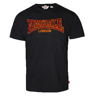 "Lonsdale ""Classic"" T-Shirt"