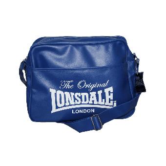 "Lonsdale ""Original"" Tasche /Bag (navy)"