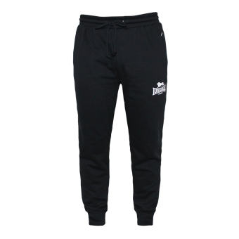 "Lonsdale ""Blacko"" Jogging Pants (schwarz)"