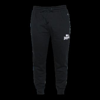 "Lonsdale ""Blacko"" Jogging Pants (schwarz)"