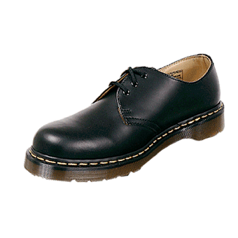 Dr.Martens Boots  (3Loch)