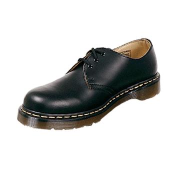 Dr.Martens Boots  (3Loch)