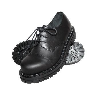 Altercore Boots (3Loch) (black)