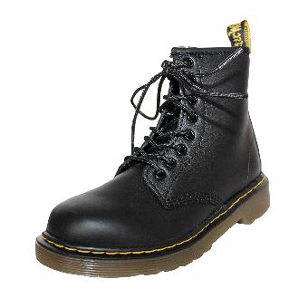 """Dr. Martens """"Brooklee"""" Kids Boot (black)"""