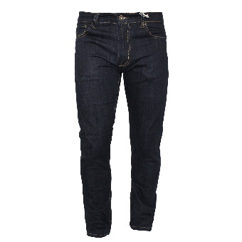 Brutus Gold Jeans (denim)