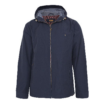 Gabicci Windbreaker (navy)