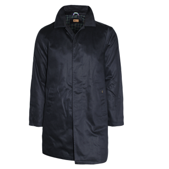 Gabicci Retro Mod Short Jacket (navy)
