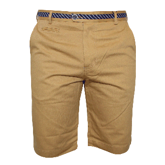 Gabicci Vintage Short (honey)