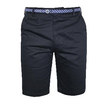 Gabicci Vintage Short (navy)