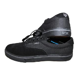 """Vox - Schuhe """"Savey"""" (black) (reduziert)"""