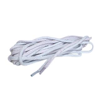 Schnürsenkel / Laces (white) (reduziert)